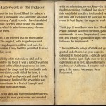 The Books of the Elder Scrolls Online - Masterwork of the Inducer