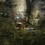 Exploring the Elder Scrolls Online - Namira's Rot